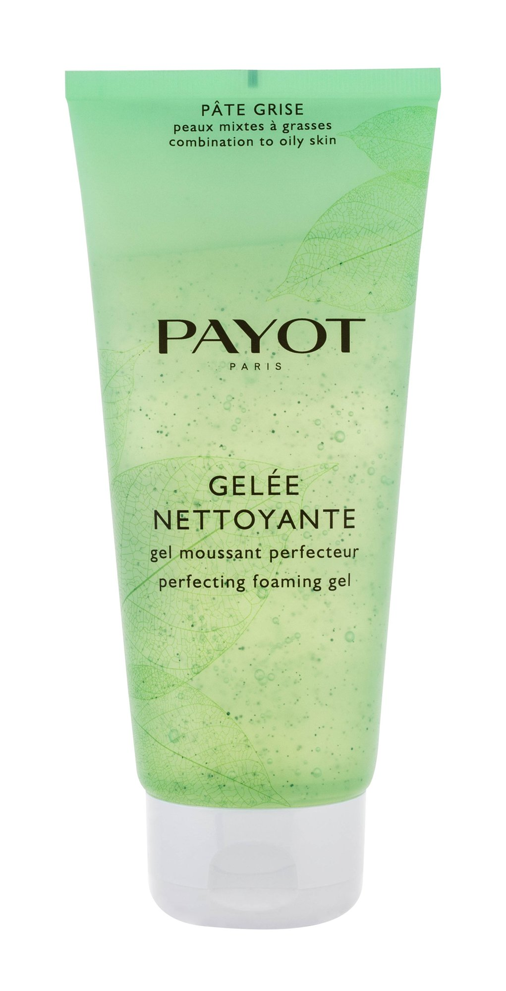 PAYOT Pate Grise Cleansing Gel 200ml