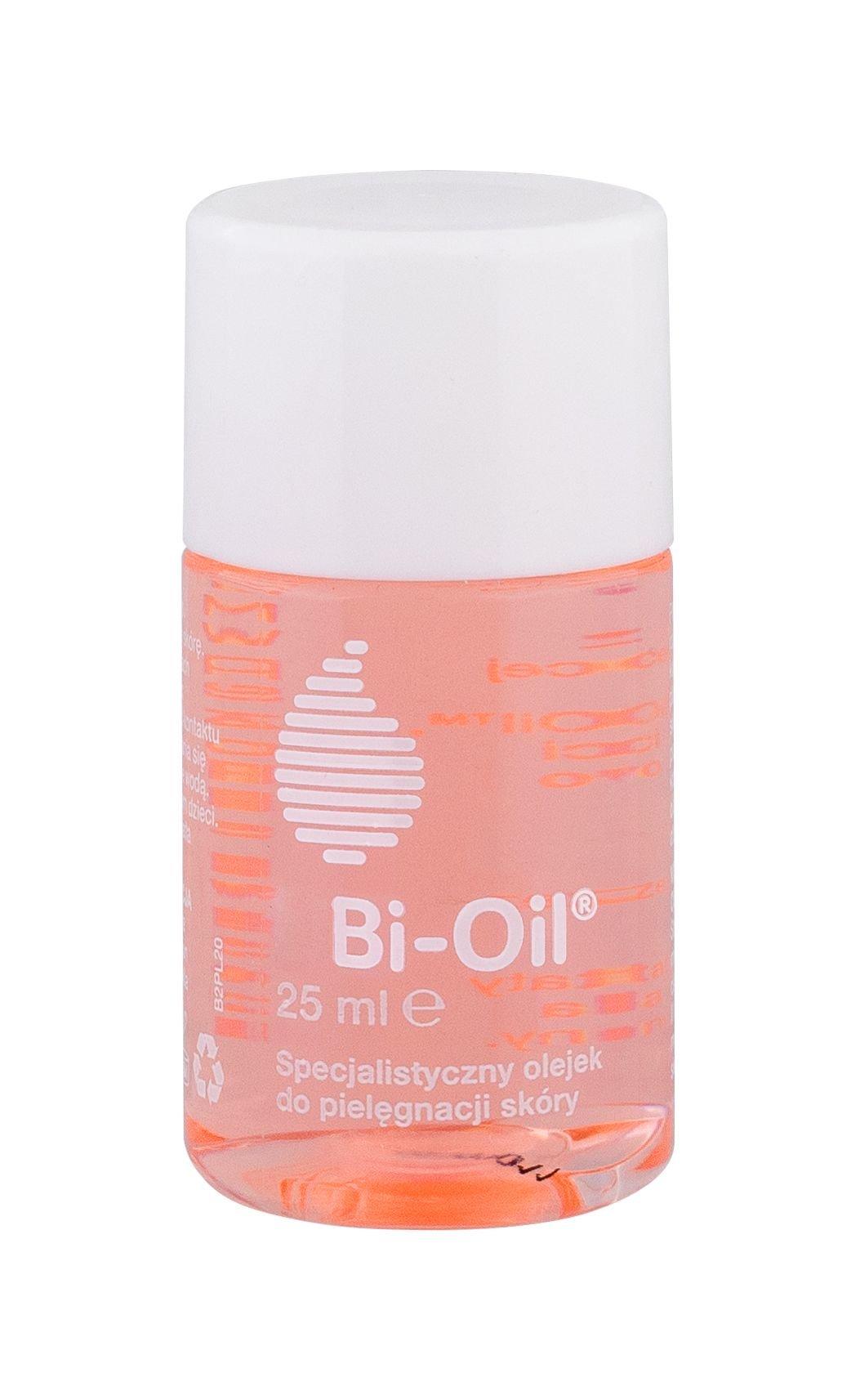Bi-Oil PurCellin Oil Cellulite and Stretch Marks 25ml