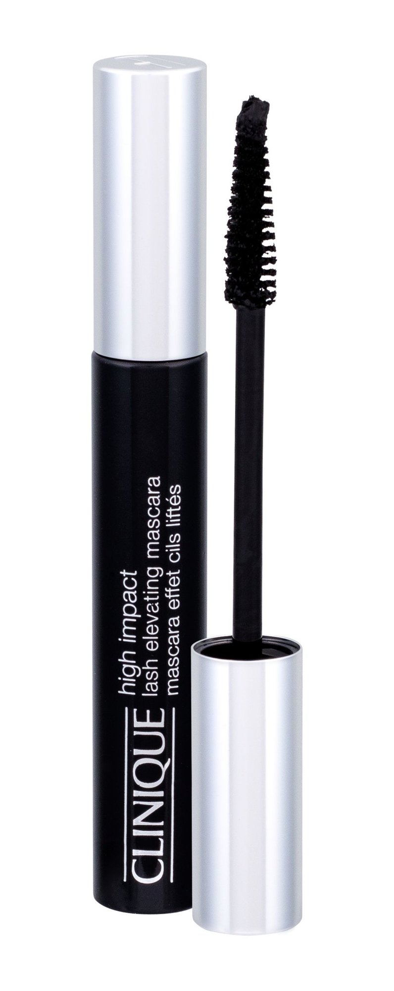 Clinique High Impact Mascara 8,5ml 01 Black