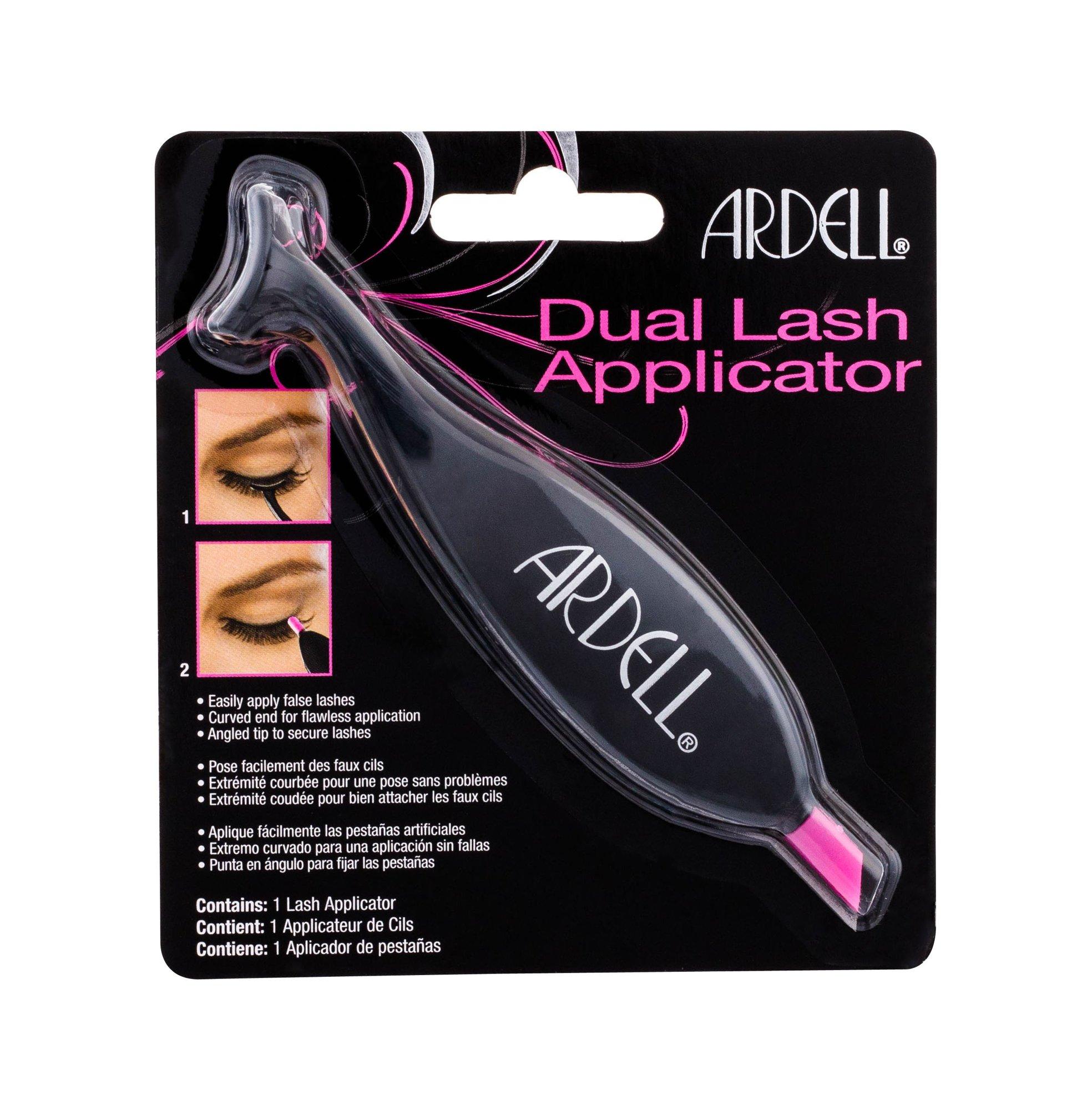 Ardell Dual Lash Applicator False Eyelashes 1ml