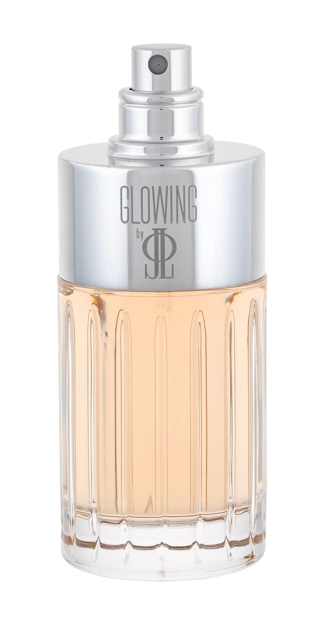 Jennifer Lopez Glowing Eau de Parfum 50ml