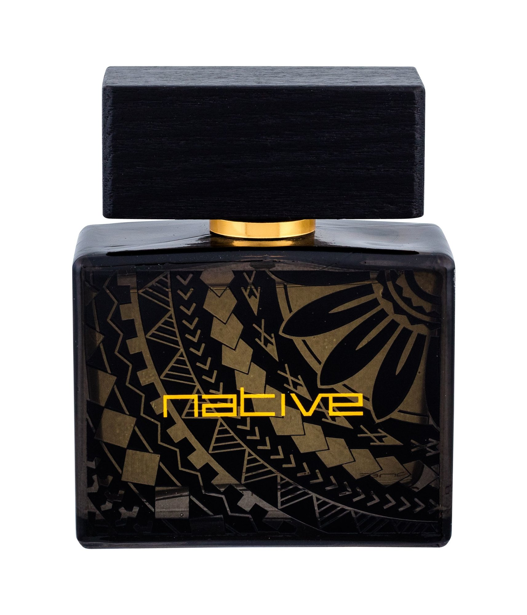 Native Moemoea One Dream Eau de Toilette 100ml