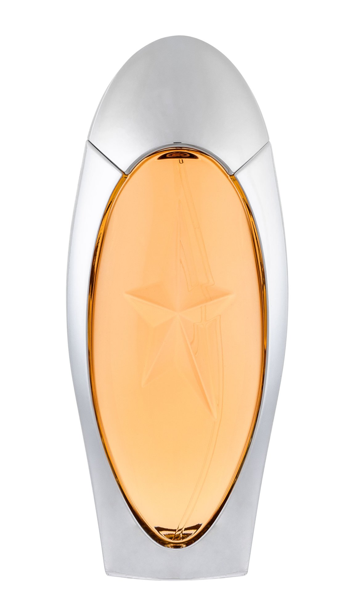 Thierry Mugler Angel Muse Eau de Parfum 100ml