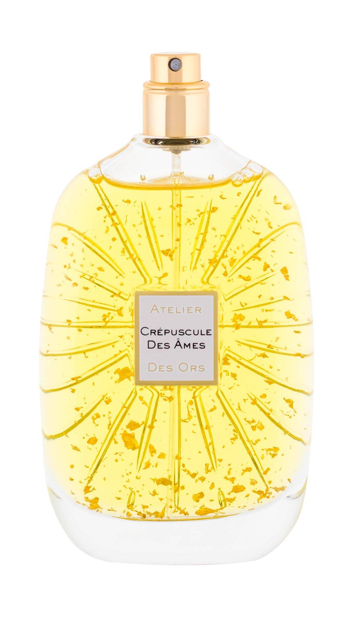 Atelier des Ors Crepuscule Des Ames Eau de Parfum 100ml