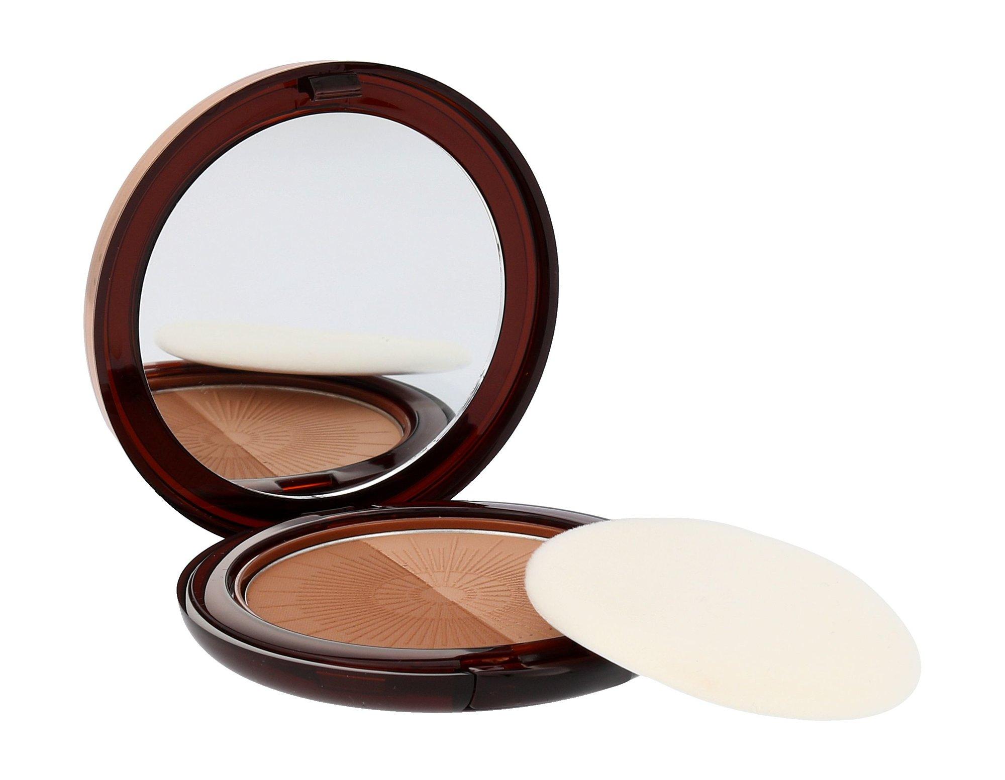 Artdeco Bronzing Powder Compact Bronzer 10ml 50 Almond