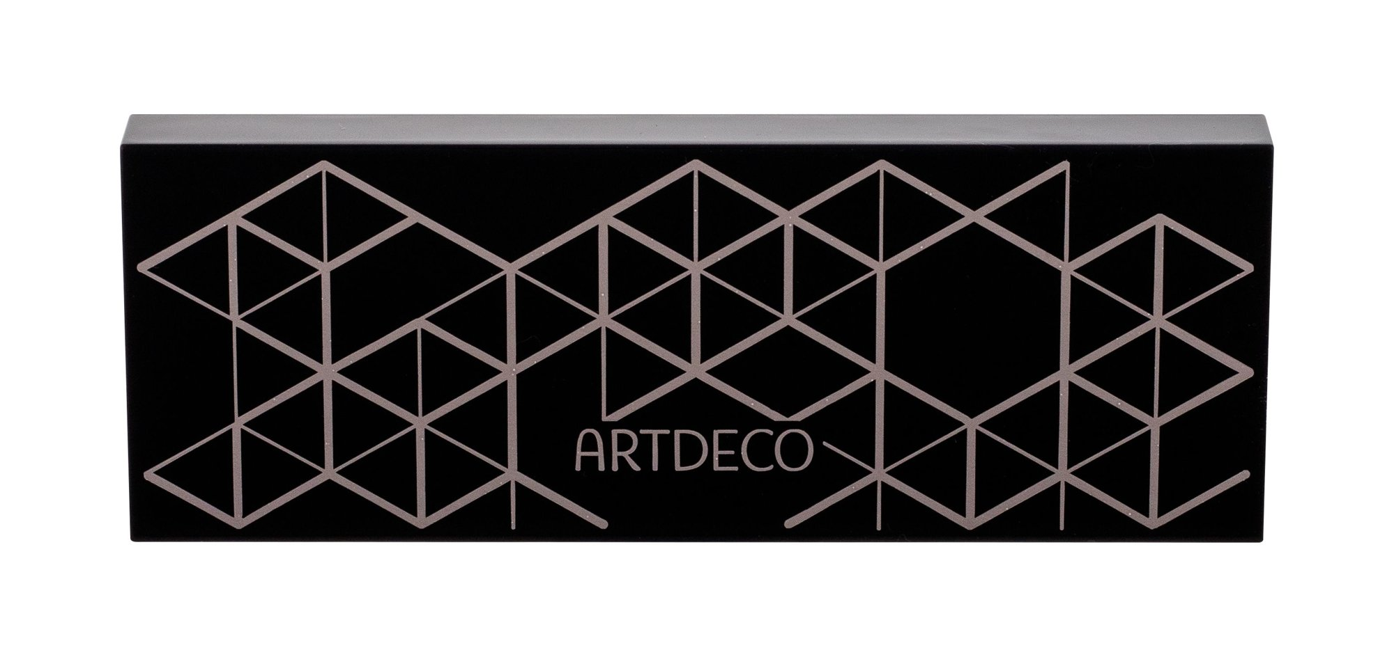 Artdeco Magnetic Palette Refillable Box 1ml