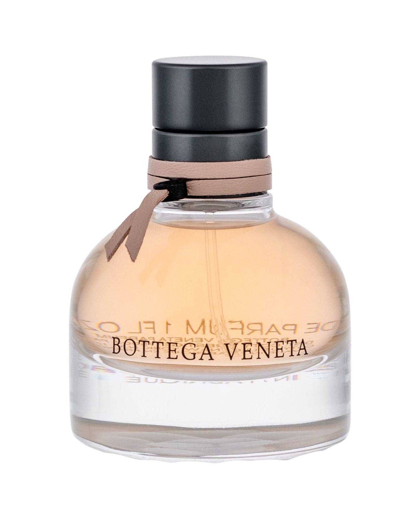 Bottega Veneta Bottega Veneta Eau de Parfum 30ml