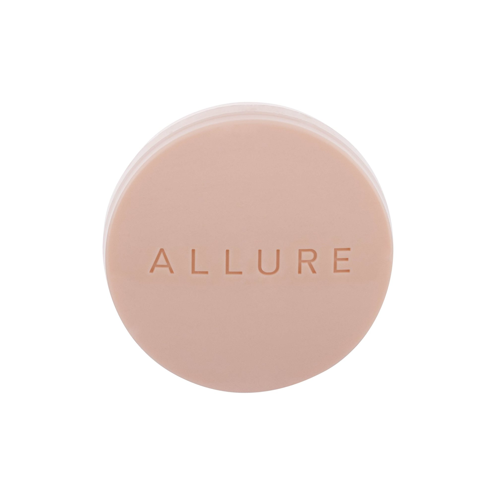 Chanel Allure Bar Soap 150ml