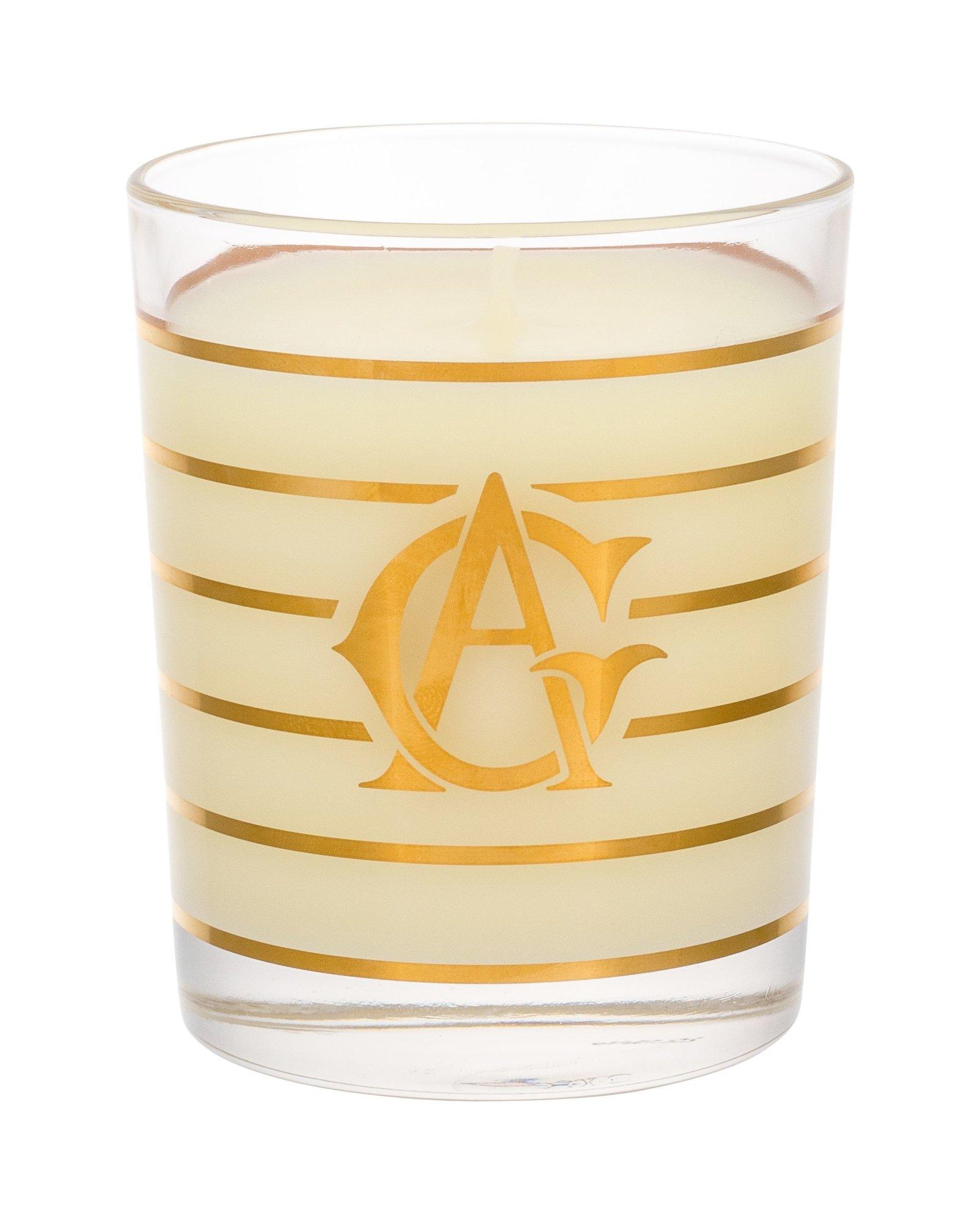 Annick Goutal Eau d´Hadrien Scented Candle 175ml