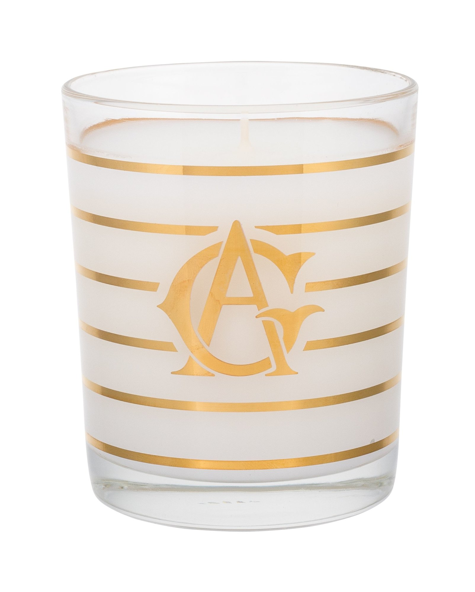 Annick Goutal Petite Chérie Scented Candle 175ml