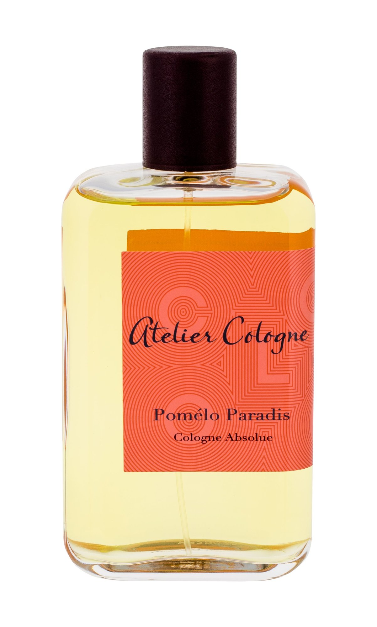 Atelier Cologne Pomélo Paradis Perfume 200ml