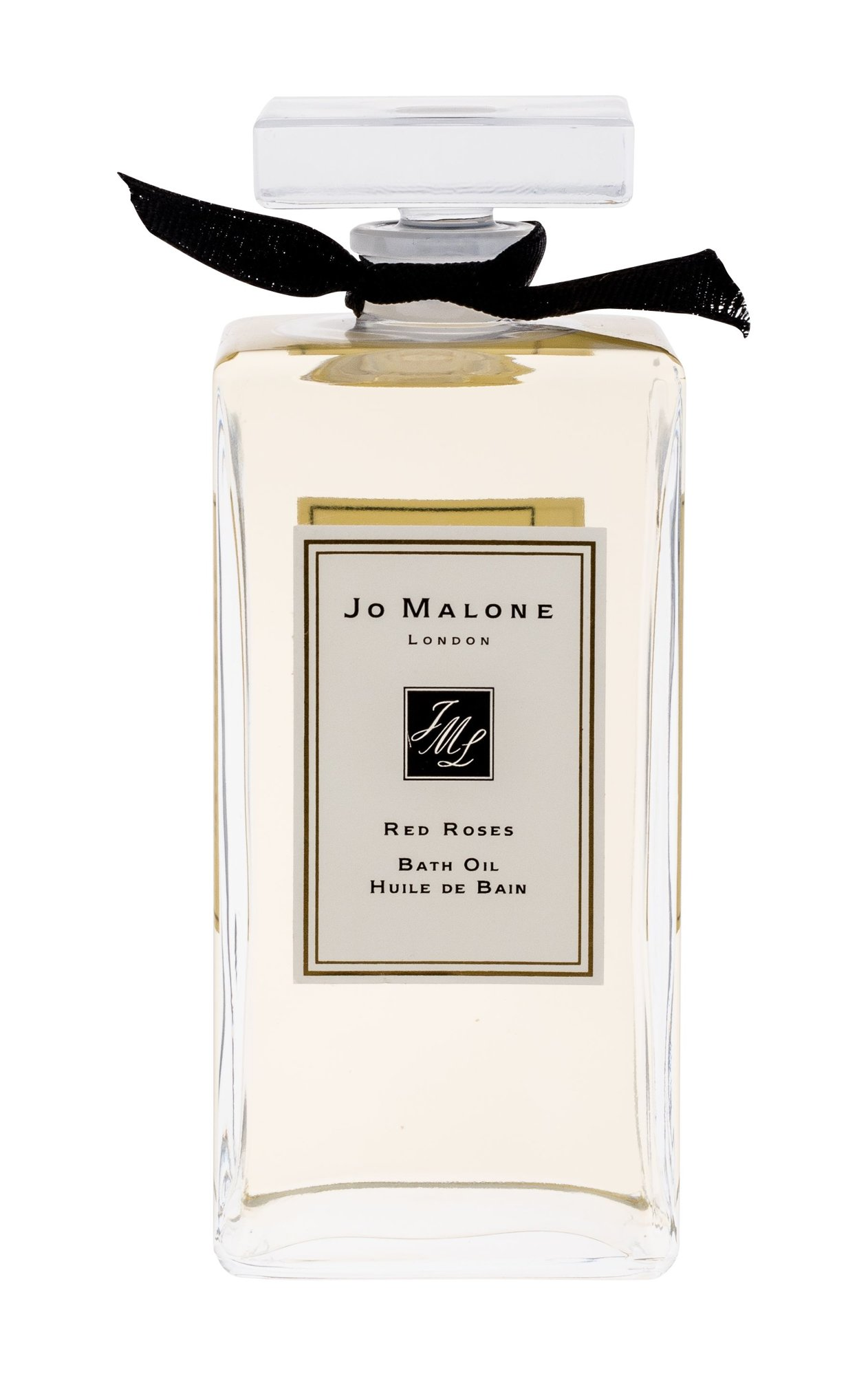 Jo Malone Red Roses Shower Oil 200ml