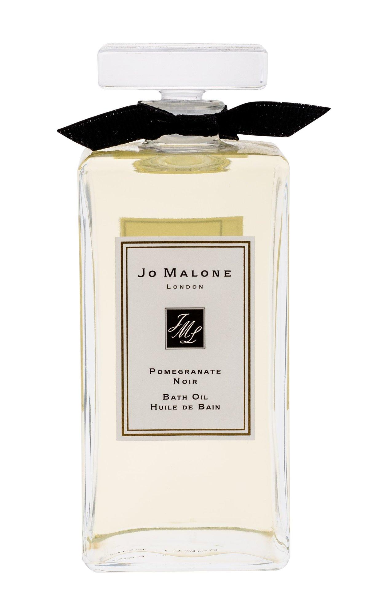 Jo Malone Pomegranate Noir Shower Oil 200ml
