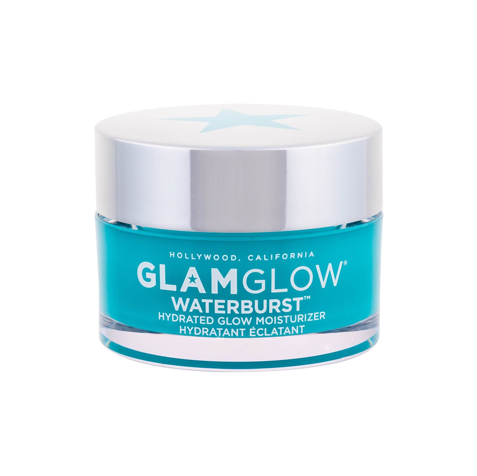 Glam Glow Waterburst Day Cream 50ml