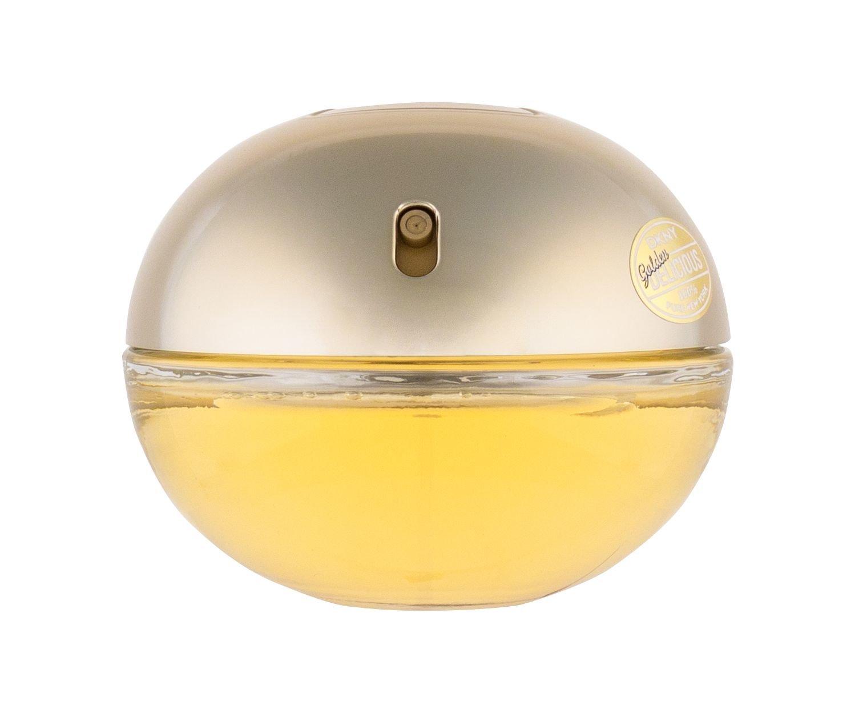 DKNY DKNY Golden Delicious Eau de Parfum 50ml