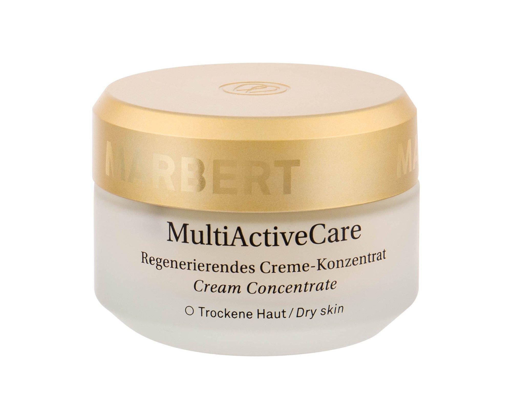 Marbert Anti-Aging Care Day Cream 50ml