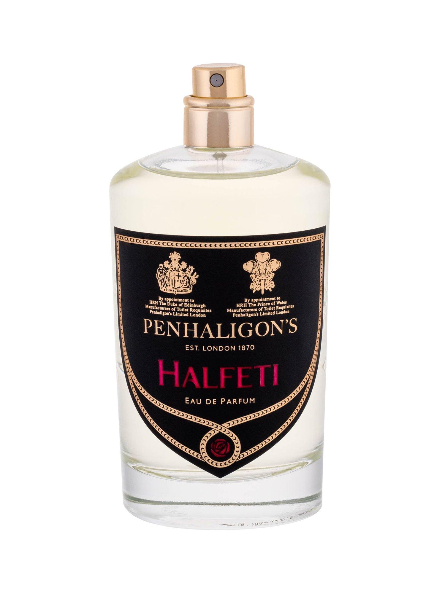 Penhaligon´s Halfeti Eau de Parfum 100ml