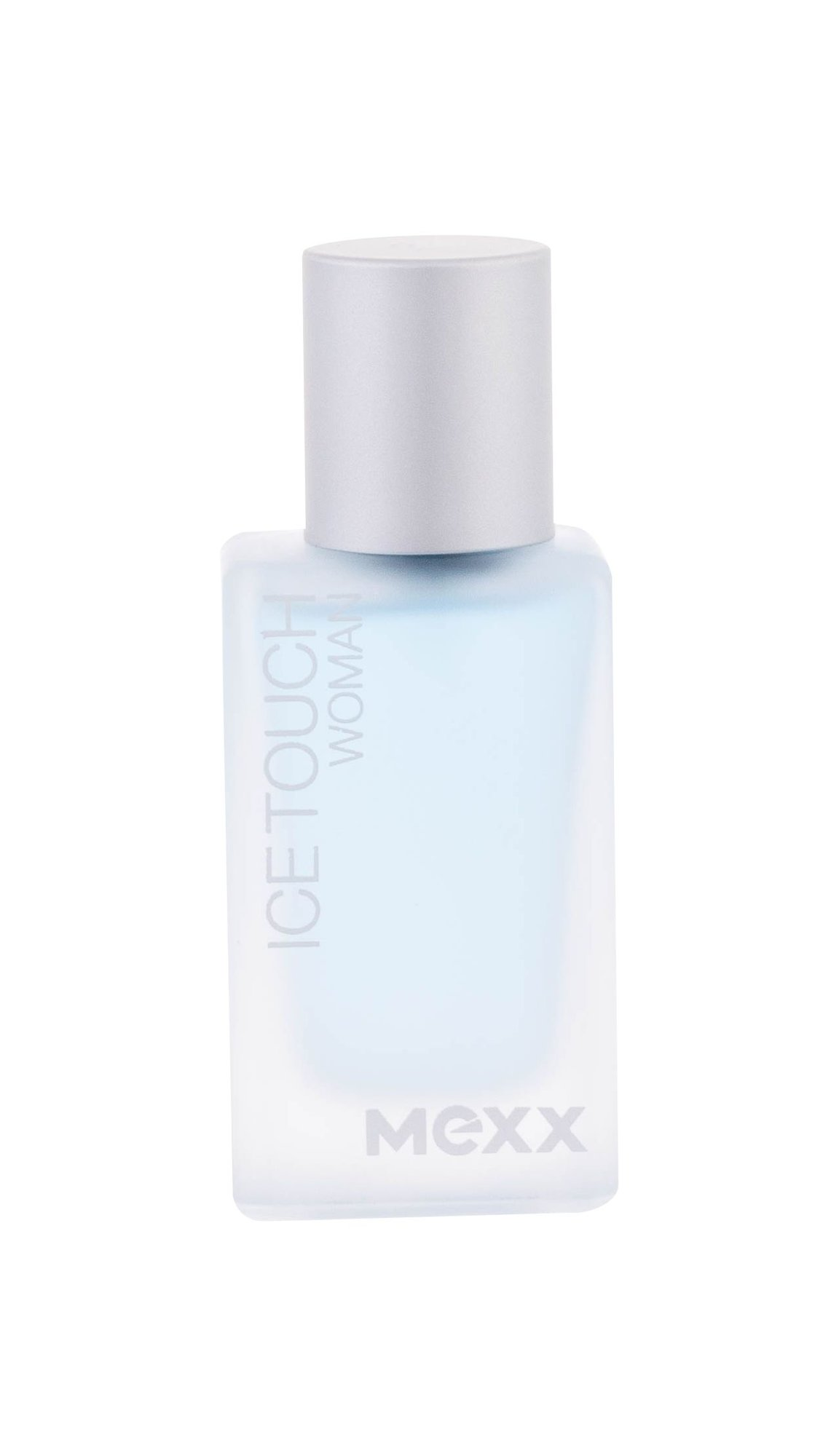 Mexx Ice Touch Woman Eau de Toilette 15ml