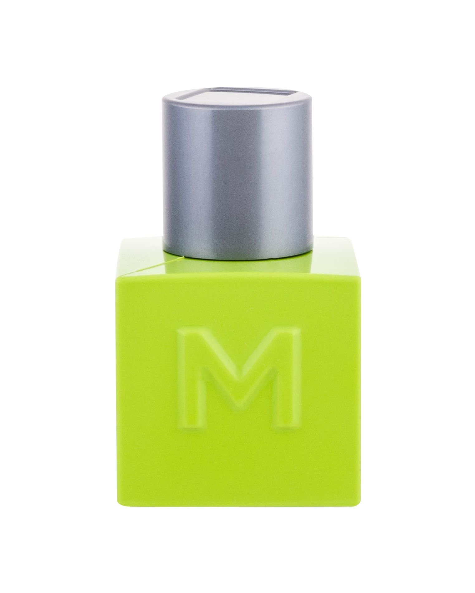 Mexx Man Festival Summer Eau de Toilette 35ml