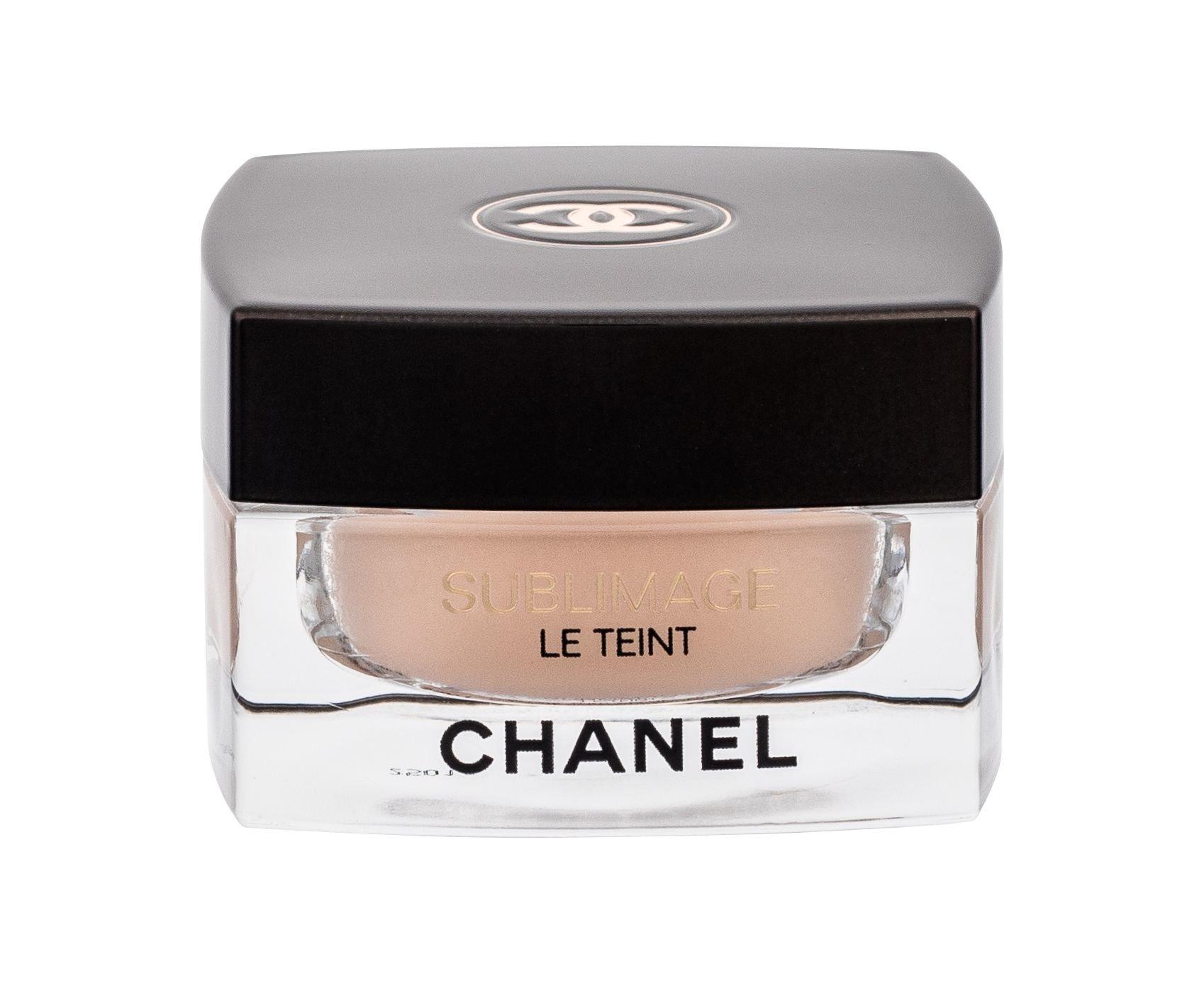 Chanel Sublimage Makeup 30ml 30 Beige