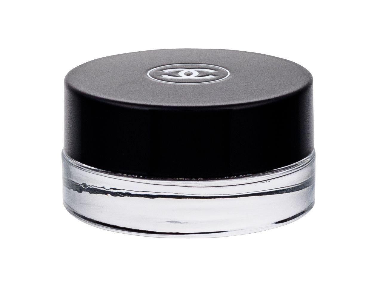 Chanel Calligraphie De Chanel Eye Line 4ml 65 Hyperblack
