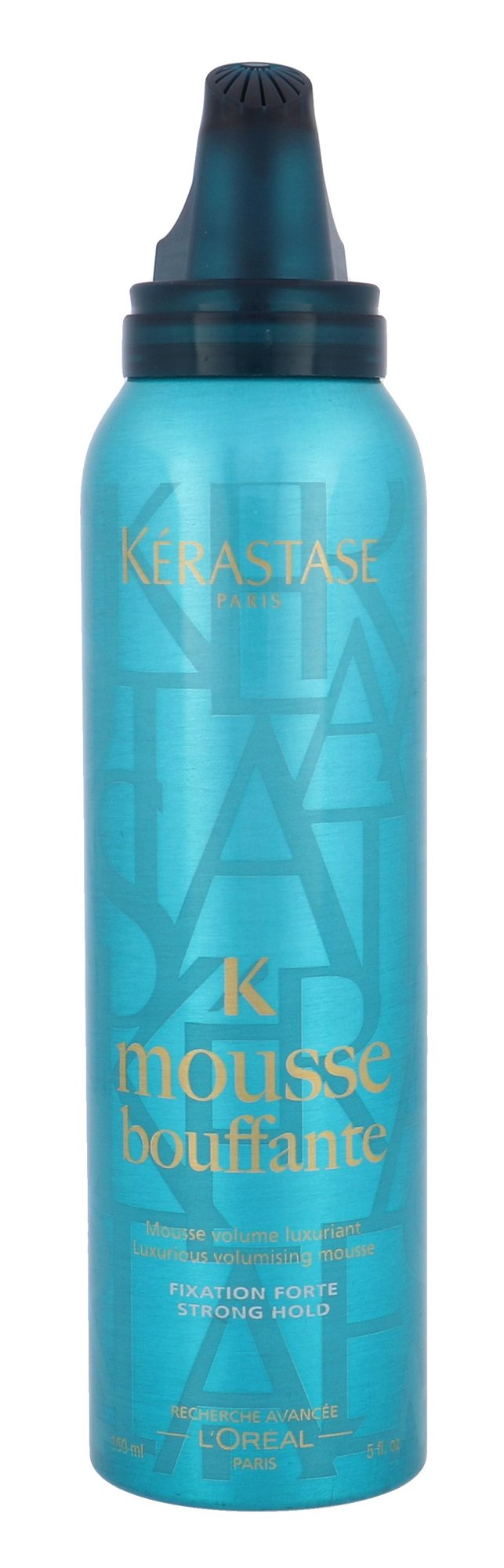 Kérastase Mousse Bouffante Hair Mousse 150ml