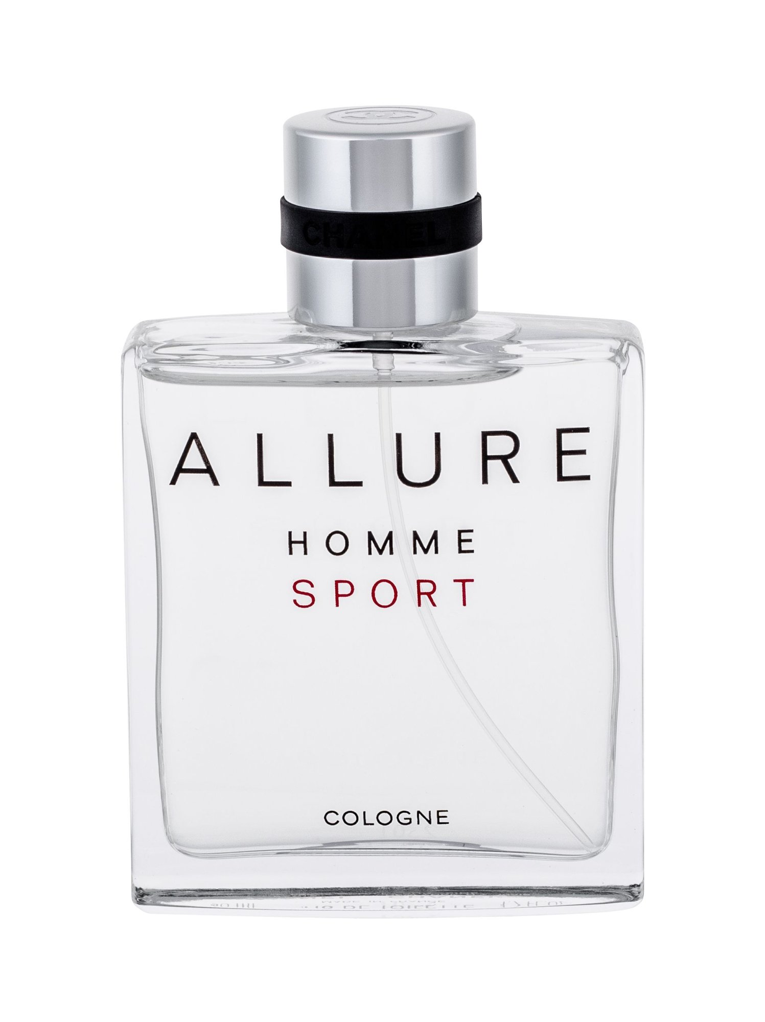 Chanel Allure Homme Sport Cologne Eau de Cologne 50ml