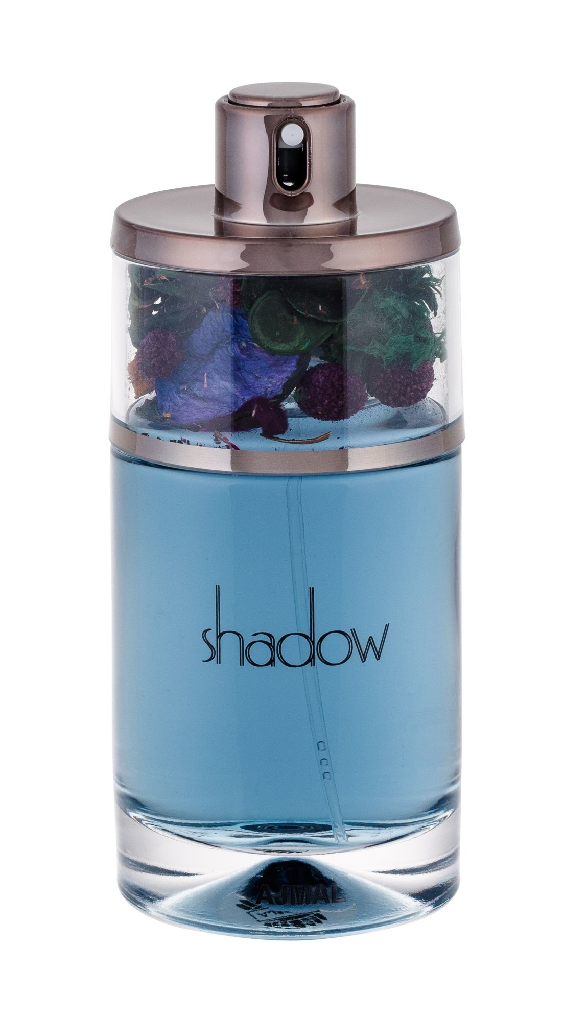 Ajmal Shadow II Eau de Parfum 75ml