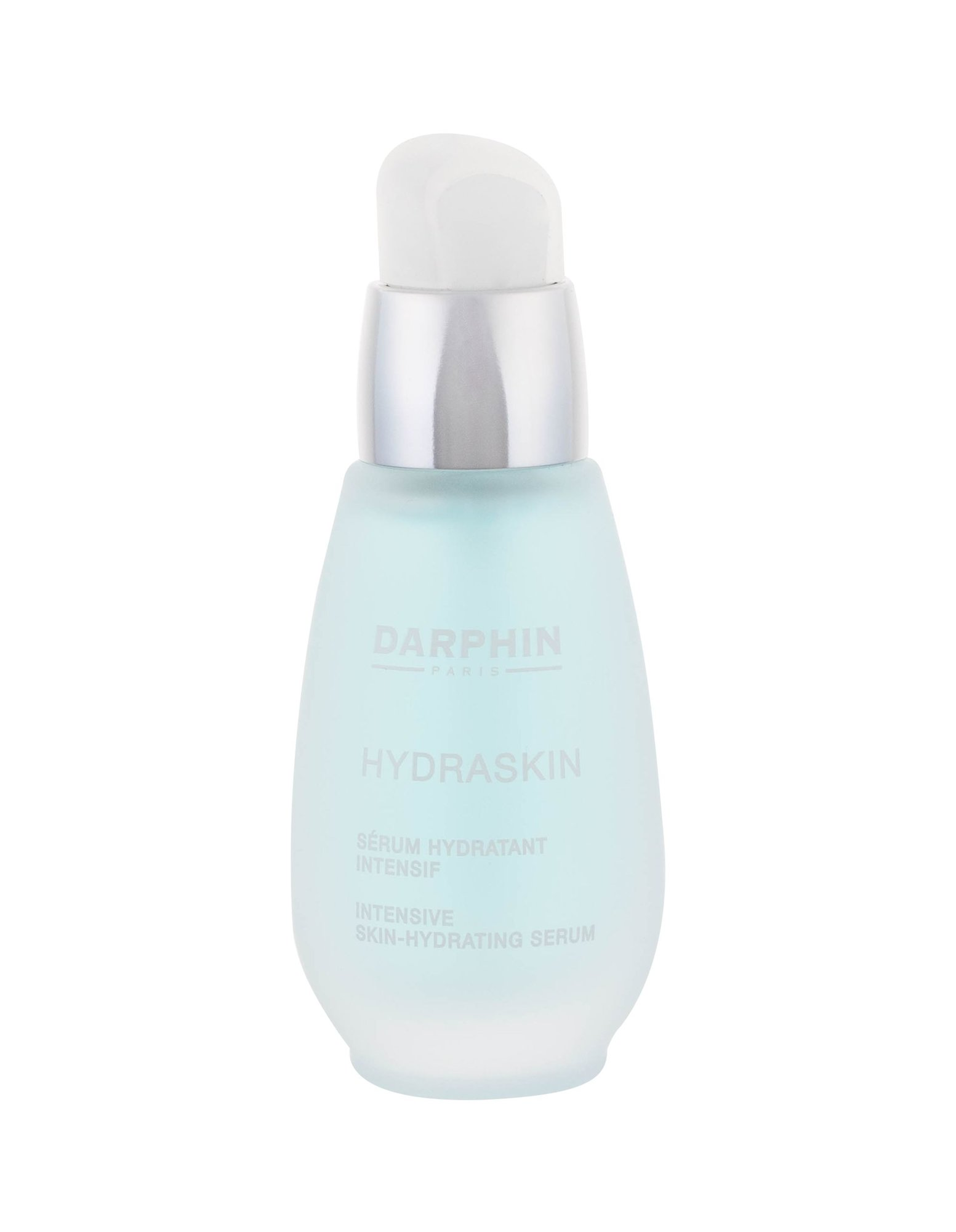 Darphin Hydraskin Skin Serum 30ml