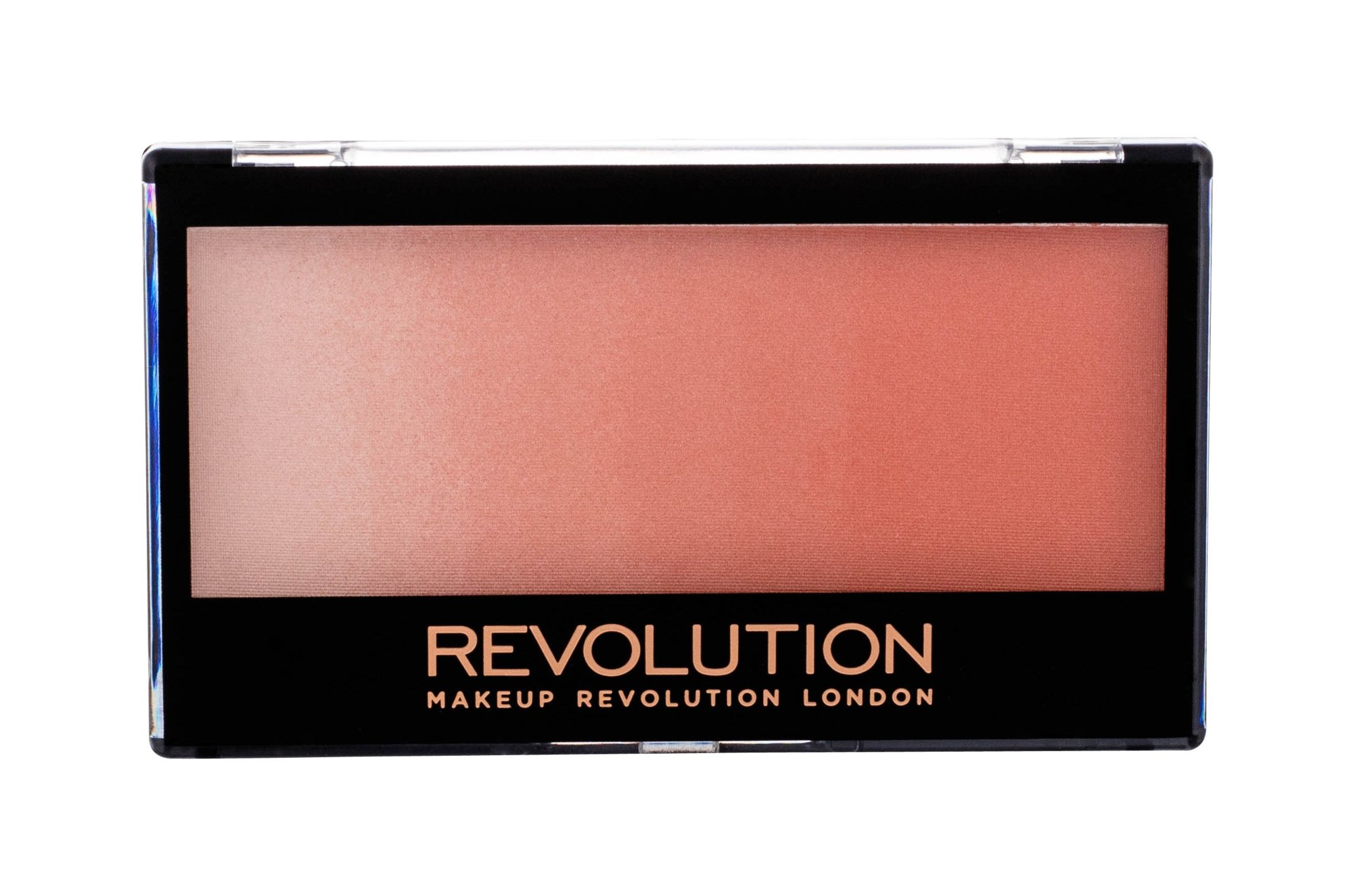 Makeup Revolution London Gradient Brightener 12ml Sunlight Mood Lights