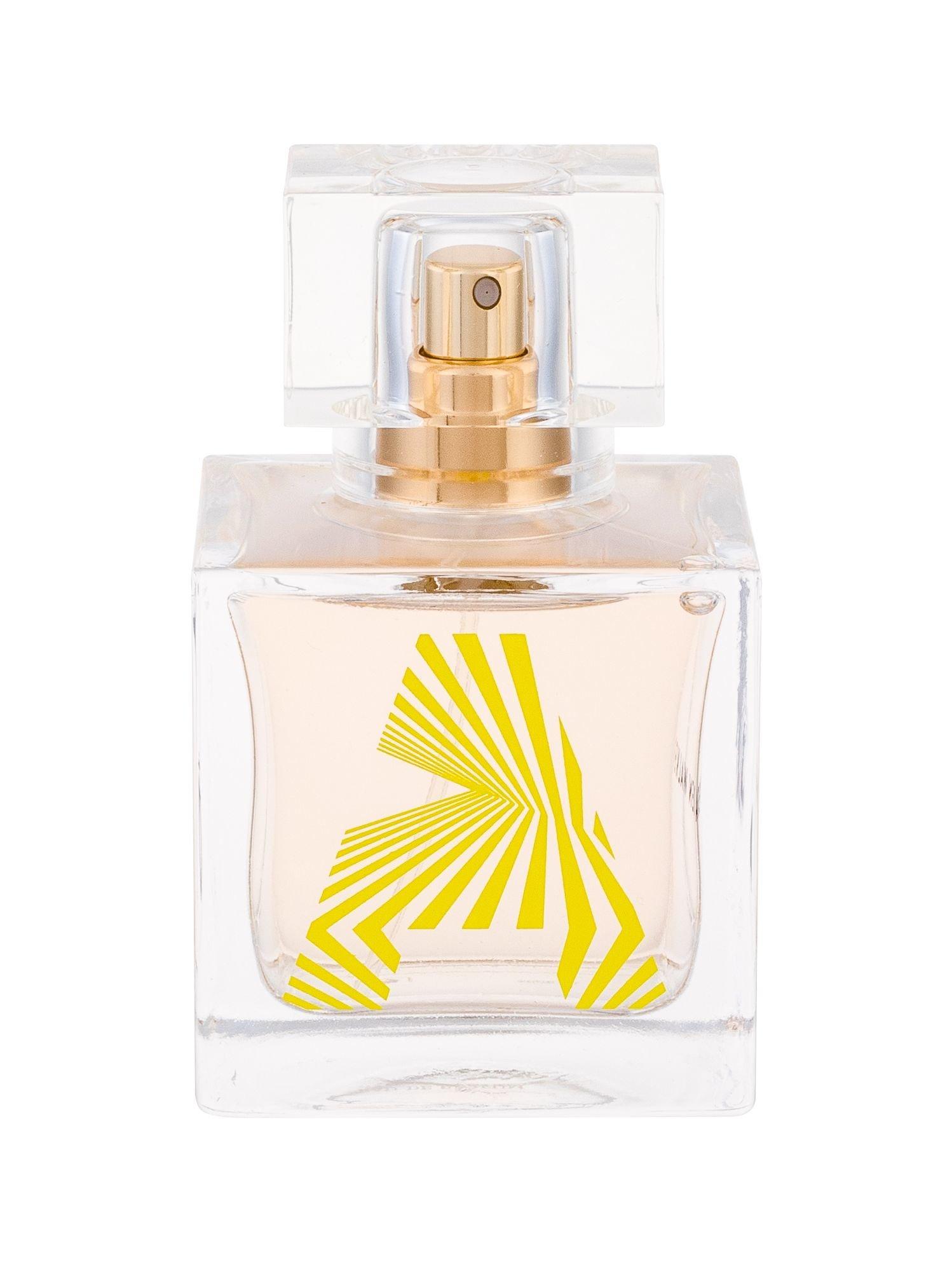Karen Walker A Eau de Parfum 50ml