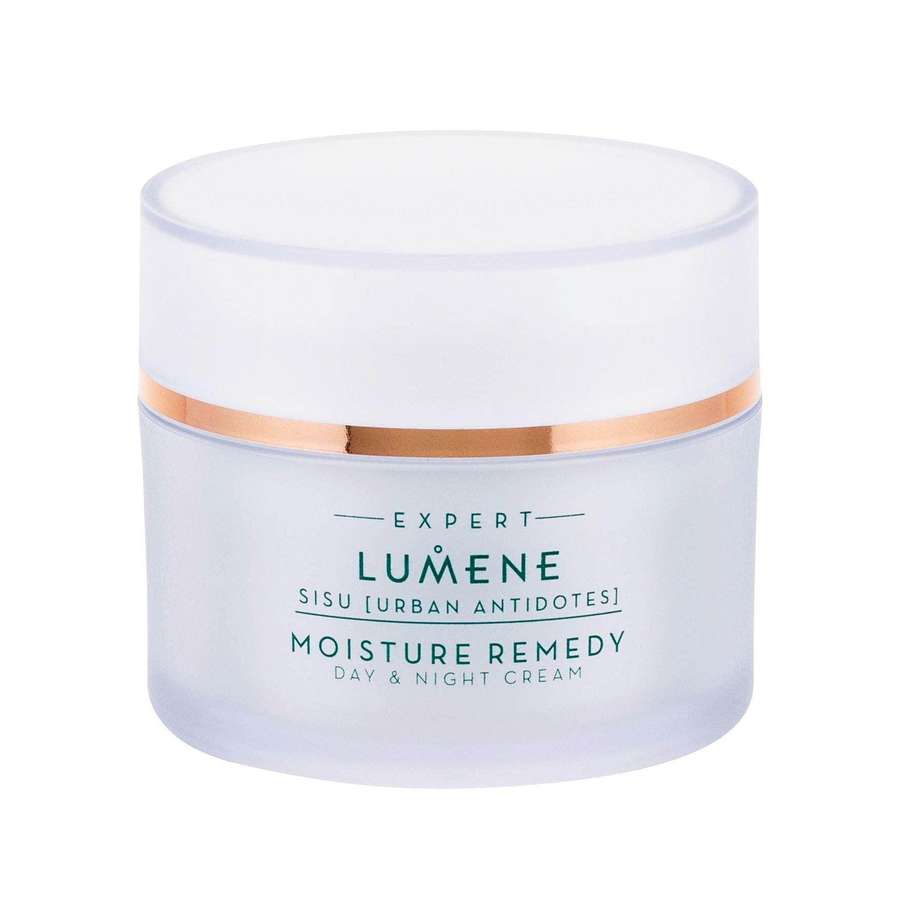 Lumene Sisu Day Cream 50ml
