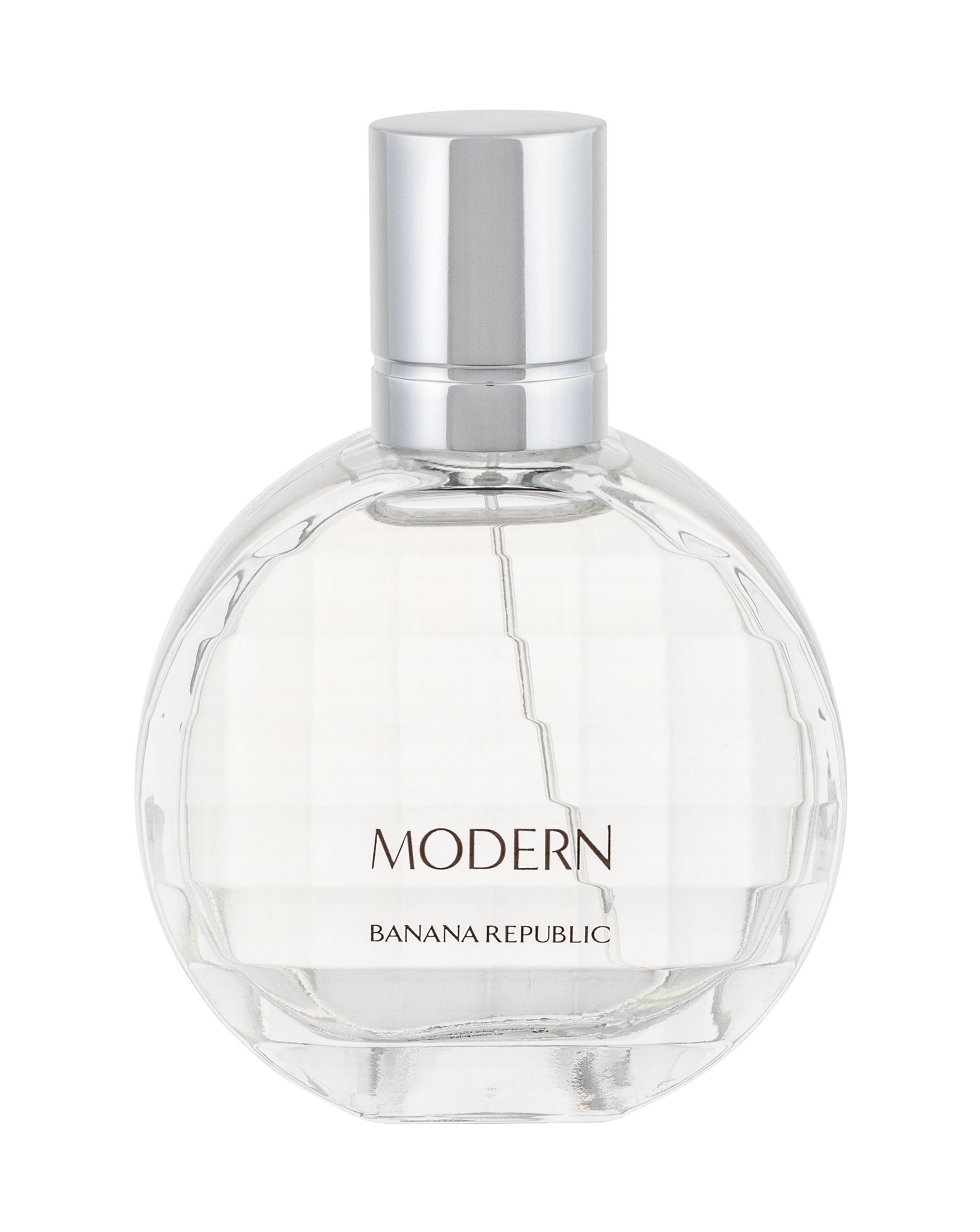 Banana Republic Modern Woman Eau de Parfum 100ml
