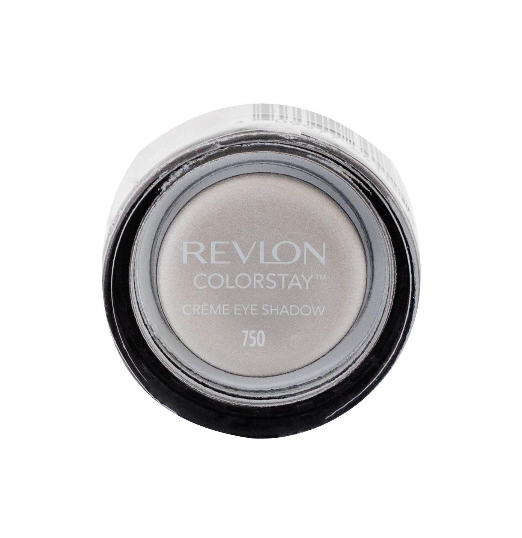 Revlon Colorstay Eye Shadow 5,2ml 750 Vanilla