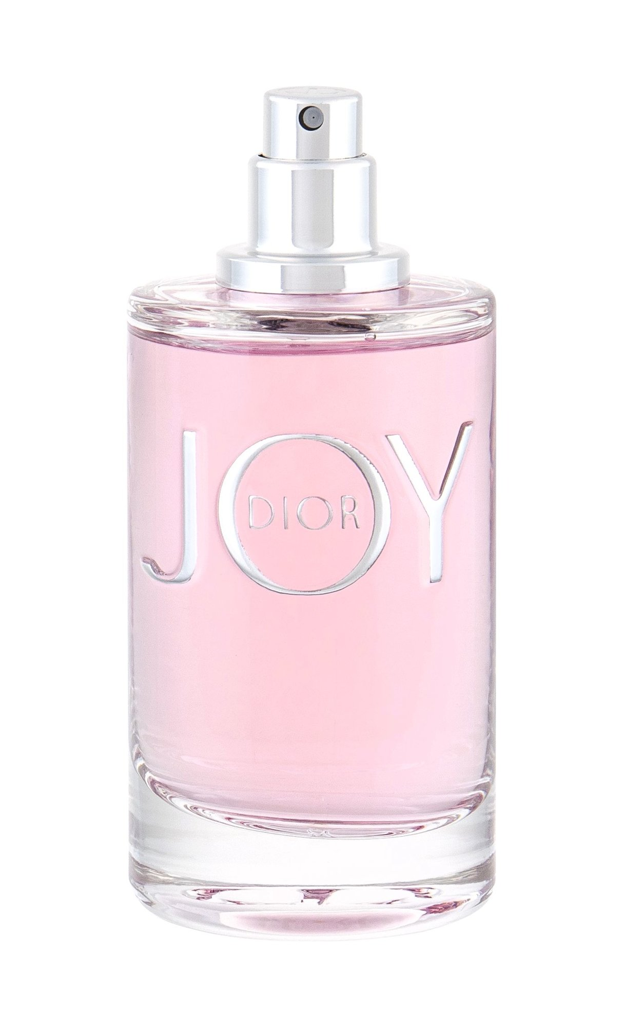 Christian Dior Joy by Dior Eau de Parfum 50ml