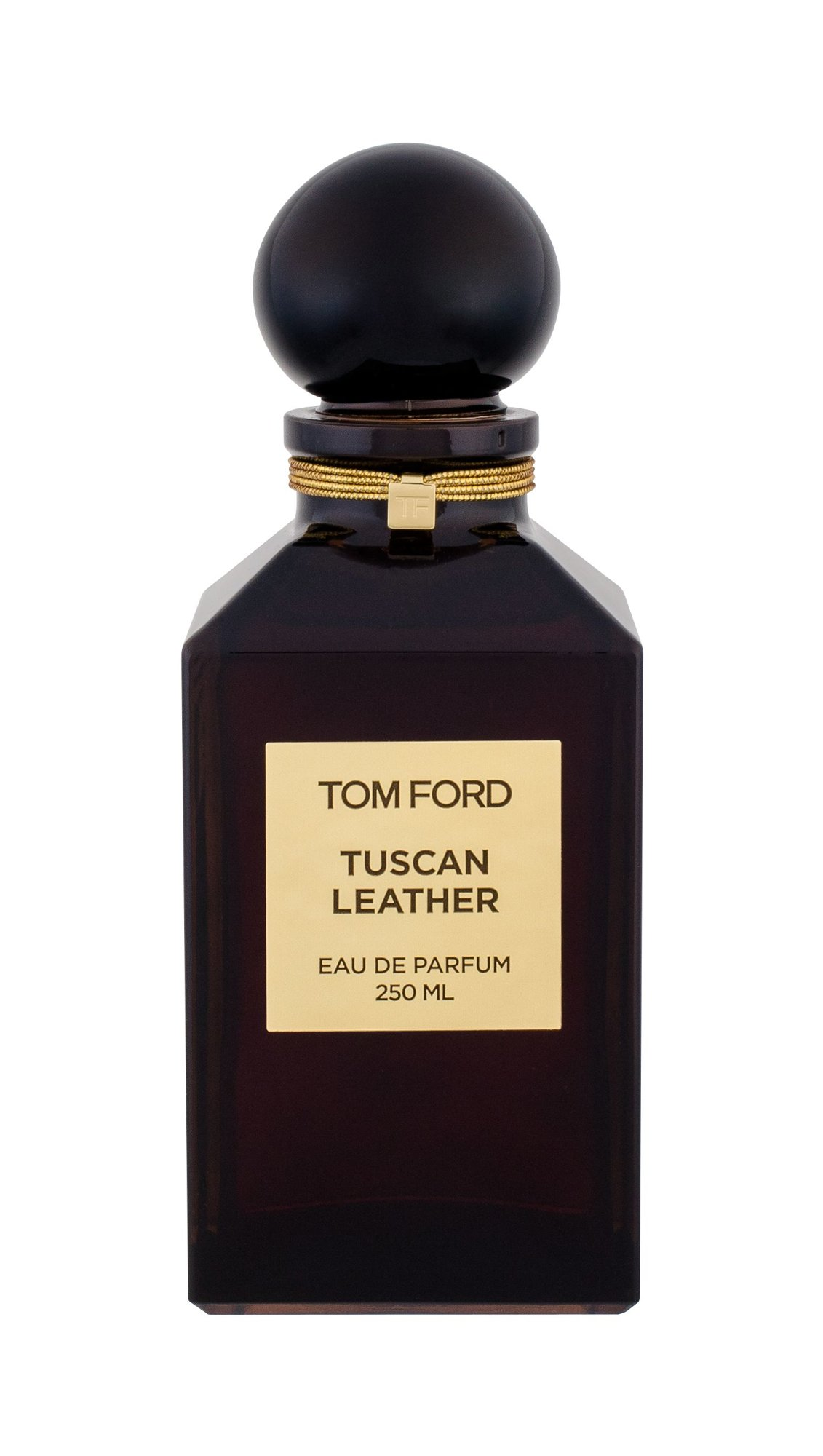 TOM FORD Tuscan Leather Eau de Parfum 250ml