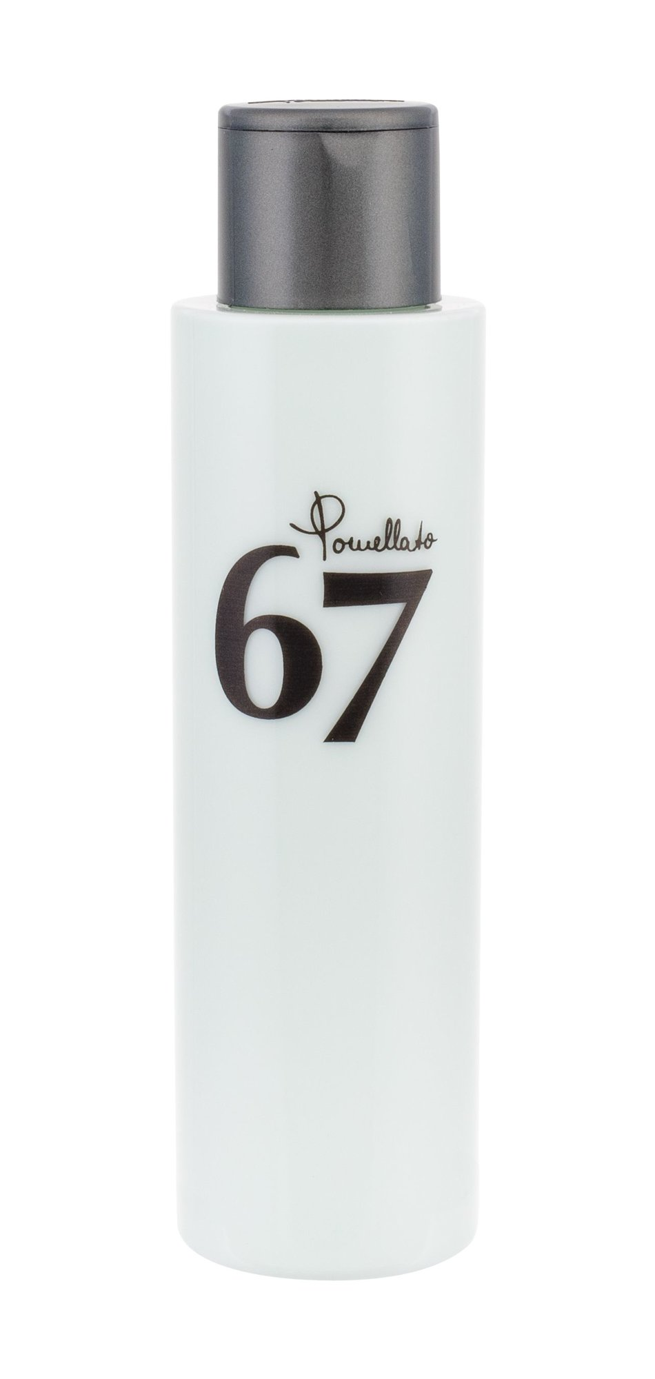 Pomellato 67 Artemisia Body Lotion 200ml