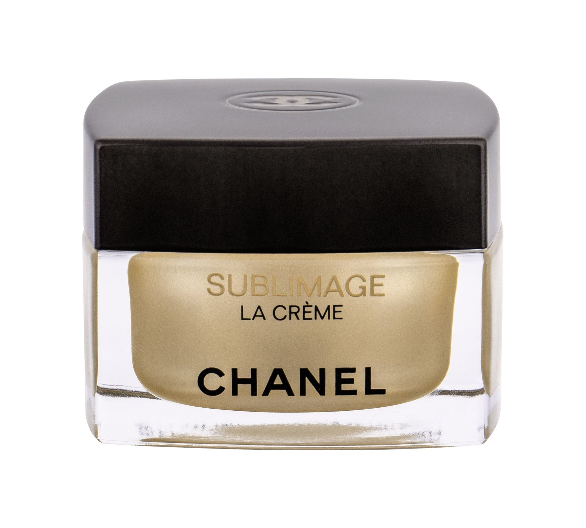 Chanel Sublimage Day Cream 50ml