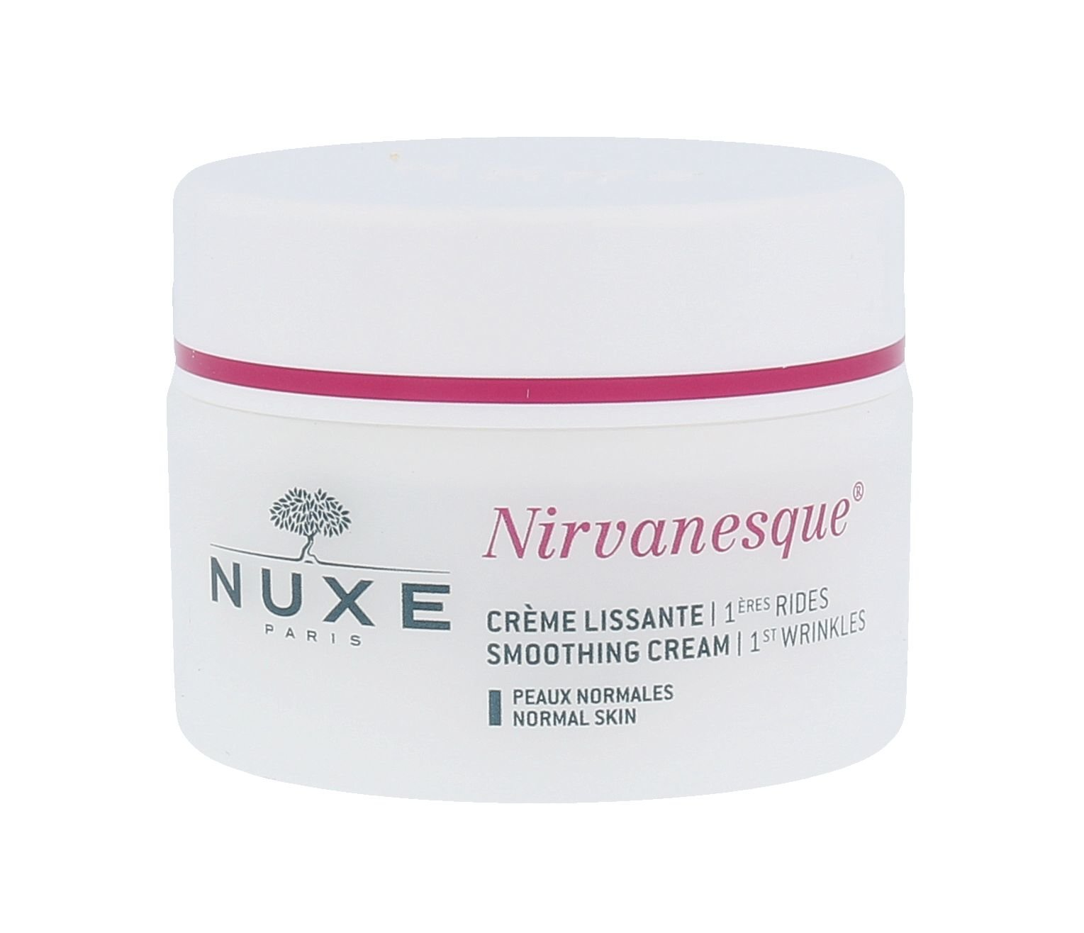 NUXE Nirvanesque Day Cream 50ml