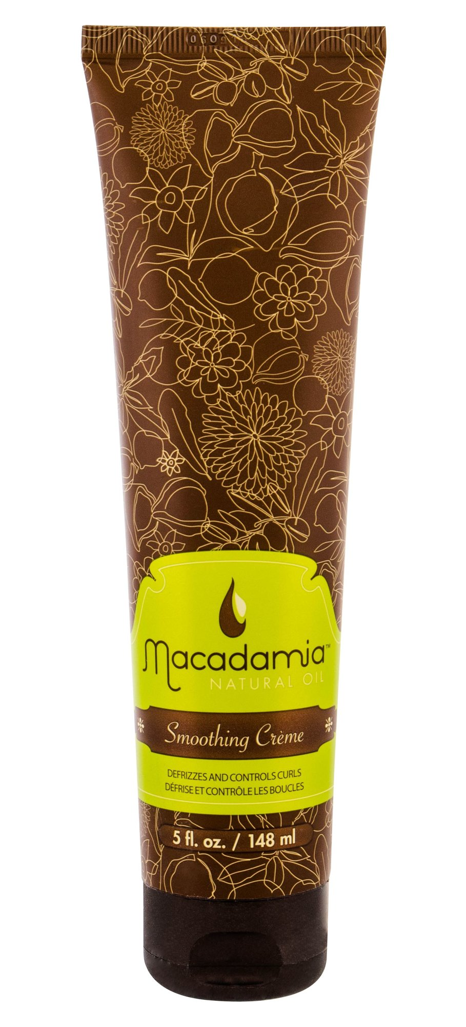 Macadamia Professional Natural Oil Hair Smoothing 148ml