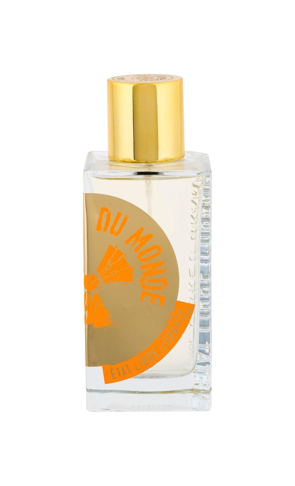 Etat Libre d´Orange La Fin Du Monde Eau de Parfum 100ml