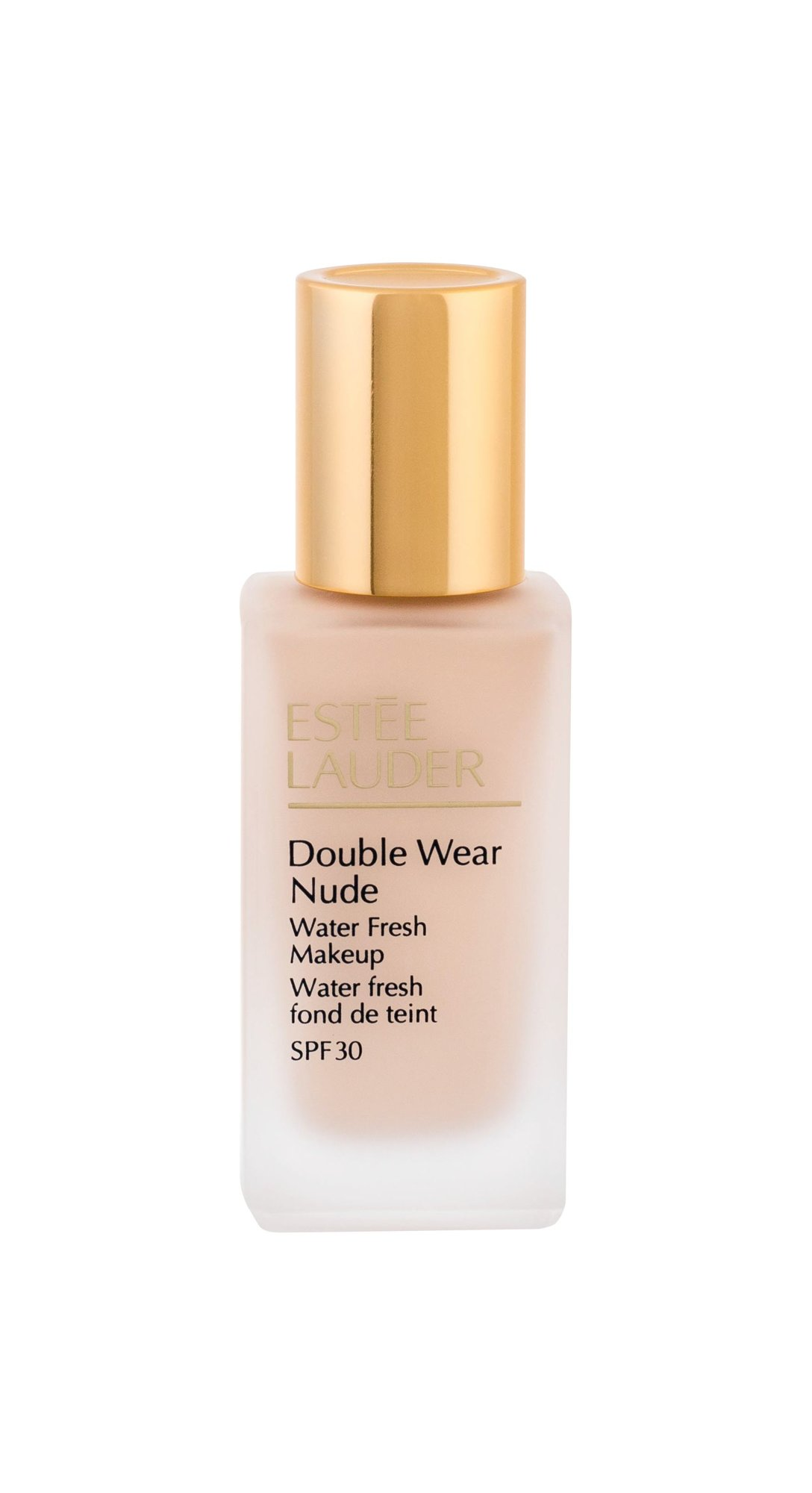 Estée Lauder Double Wear Makeup 30ml 2C0 Cool Vanilla