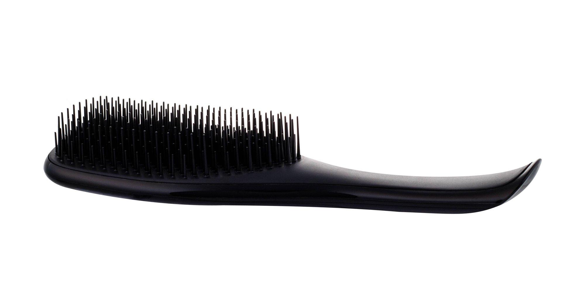 Tangle Teezer Wet Detangler Hairbrush 1ml Midnight Black