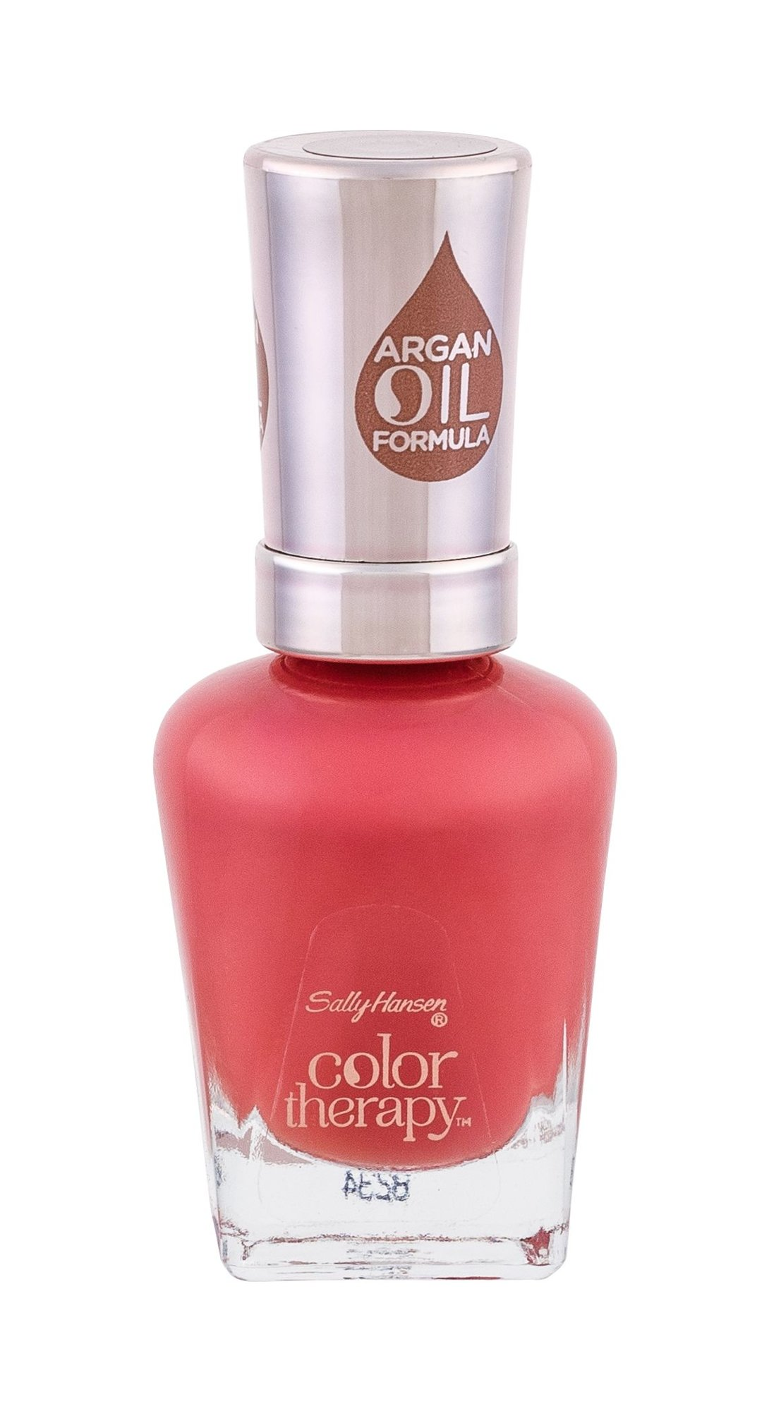 Sally Hansen Color Therapy Nail Polish 14,7ml 320 Aura´nt You Relaxed?