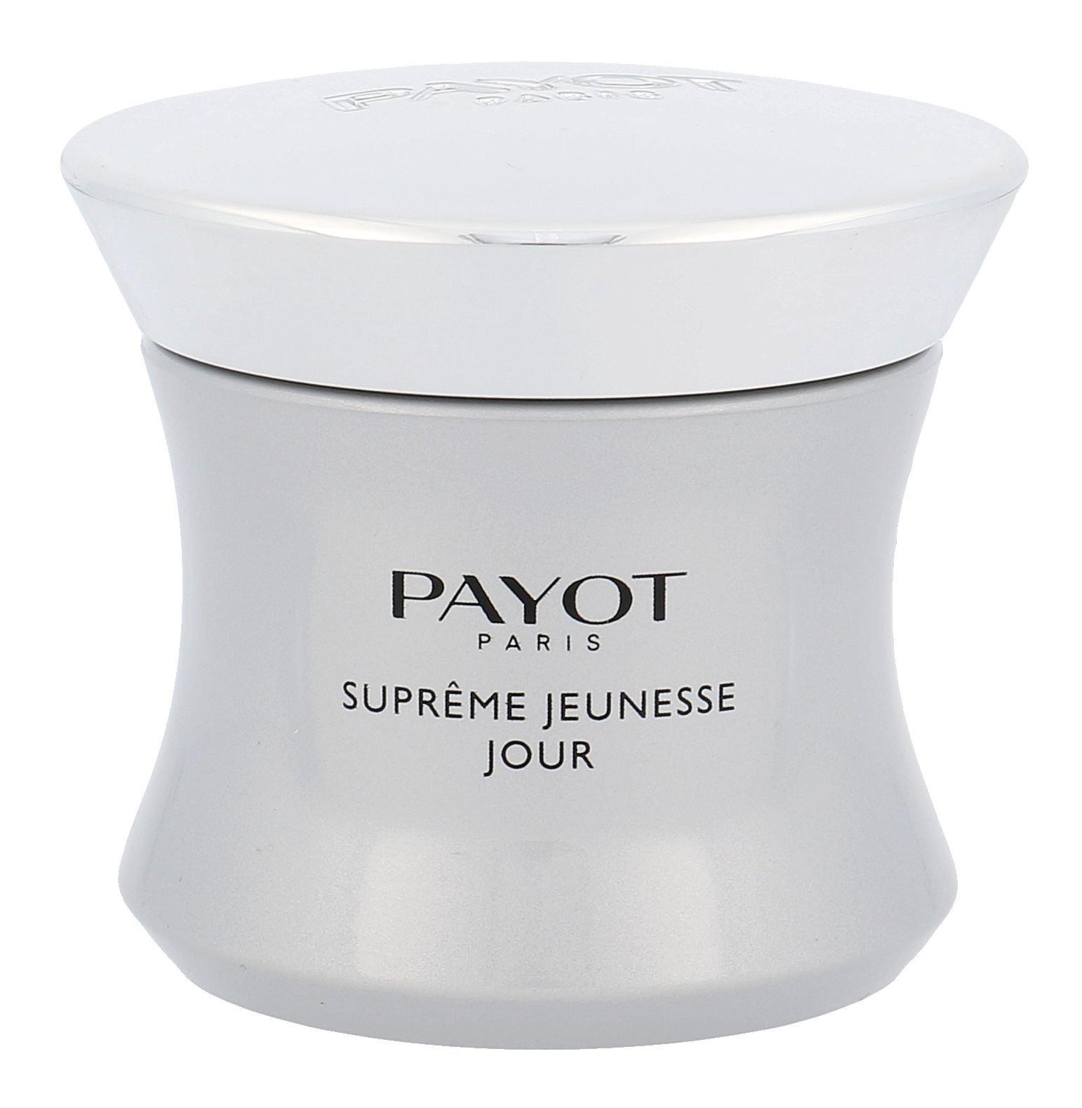 PAYOT Supreme Jeunesse Day Cream 50ml  Jour