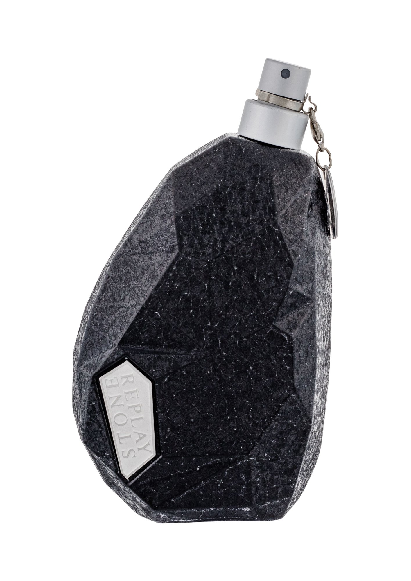 Replay Stone Eau de Toilette 100ml