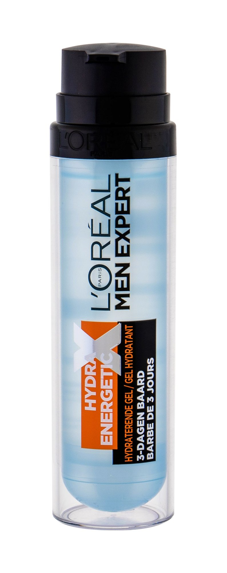 L´Oréal Paris Men Expert Facial Gel 50ml