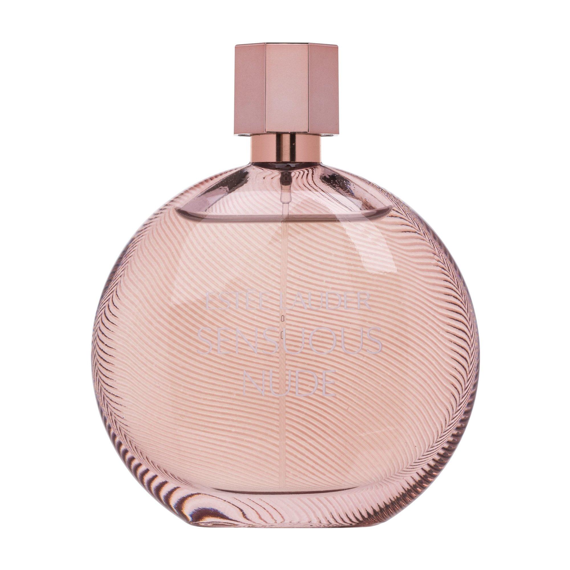 Estée Lauder Sensuous Nude Eau de Parfum 100ml