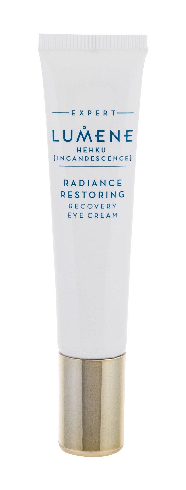 Lumene Hehku Nordic Repair Eye Cream 15ml