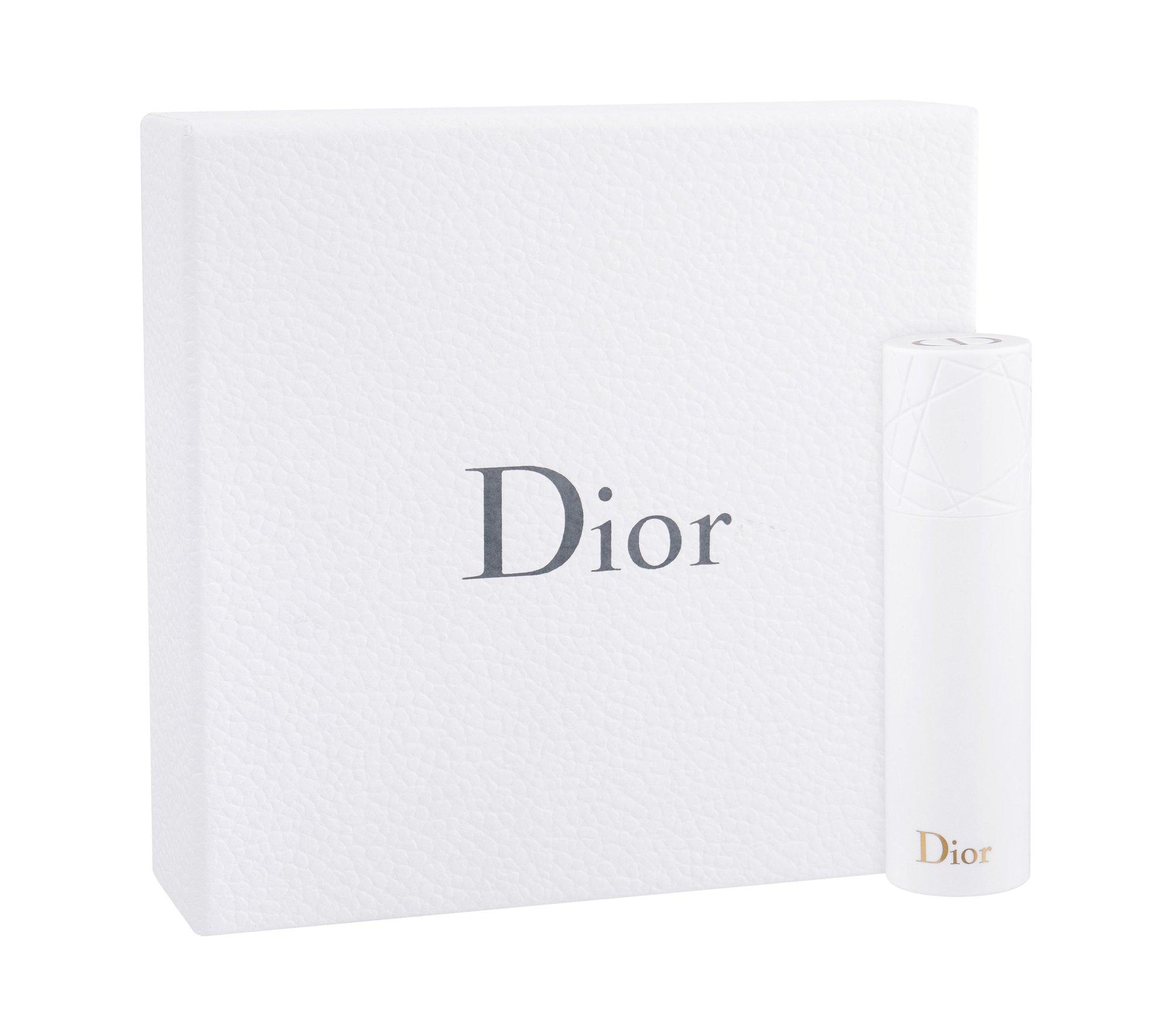 Christian Dior J´adore Eau de Parfum 10ml